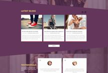 AP FASHION SHOP PRESTASHOP / AP Fashion Shop in a very different way. Template design accentuate the refined style of goods sold. This template is fully functioned and provides an unlimited style variation. Its design is perfect for Fashion Store, Clothing shop, Shoes Store, Accessorize shop and more.  DEMO:http://apollotheme.com/demo-themes/?product=ap-fashion-prestashop DOWNLOAD: http://apollotheme.com/products/ap-fashion-prestashop/