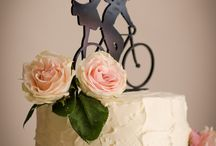 Bike Themed Events