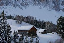 Montagna My Passion