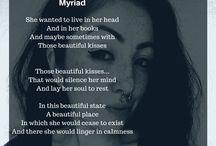 Frøya Montezino's Poetry - Porcelain Whisper