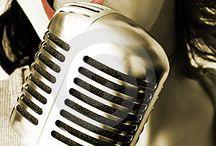 1.singing