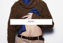DIKTAT AI1516 •Exchange / #Diktat • Stile ricercato! www.diktat-italia.com • #Menswear #Style #MadeInItaly