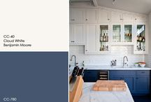 -kitchen inspiration-
