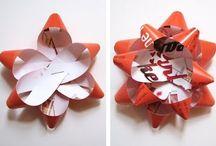 Crafts / by Gwendolyn Wilkerson