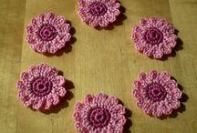 bloemenhaken
