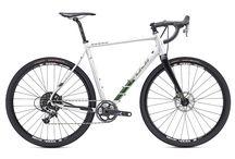 #cyclocross / Cyclo Cross Bikes