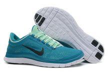 Chaussures Nike Free 3.0V5 Pas Cher / Chaussures Nike Free 3.0V5 Pas Cher En Ligne Dans Notre Magasin En France.il ya plus de couleurs a la mode ici. comme le blanc, noir, jaune, rouge, gris, bleu et ainsi de suite. toutes les chaussures sont la livraison gratuite
