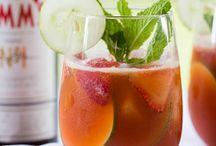 Cocktails! / Cocktails