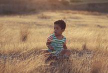 MyPhotos