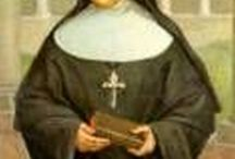 Storia / Storia chiesacormons.it