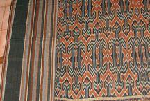 World's textiles