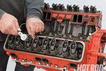 engine I fo