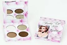 Harlotte Cosmetics