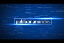http://www.pontuanuncio.es Poner anuncios gratis en internet