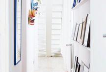 hallway ideas