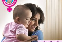 Introducing Maternity Benefit & Child Care Policies / Women employees at any organisation are a force to reckon with. Their integrity, efficiency, unwavering sense of empathy is inspiring. Their competence and confidence lend a positive environment to the work place. We as an organisation aspire to empathetically serve our team members and evolve as an endearing work place for our employees. Thus, on this International Womens Day, we are pleased to announce a few policies that would help us serve our employees better!