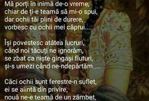 Poem d amour