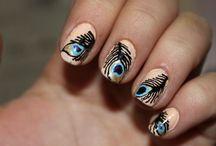 Ten fingers, Ten toes. / by Amanda Katzer