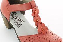 Női cipő,papucs,szandál