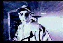 Best Of Eurodance Hits (90's)