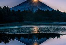 富士山  12月12日