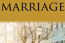 Marriage. / All about marriage — inspiration, tips, wisdom, photos.