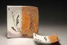 Ceramics / Ceramic artists  Missouri Artists on Main