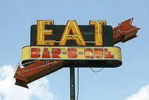 Food / #food
