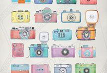 Fotografie fun