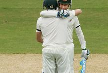Cricket / Cricket.Australia