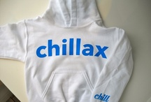 Cool Chill Gear