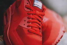 kicks!!