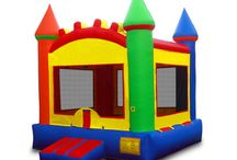 Party Rentals Lawrenceville / Kool Bounce Party is your one stop solutions for any of your party rentals, bounce house rentals and other rental services in Lawrenceville. Call at 770.995.6777 for any bookings or queries.