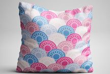 Patterndesigns / Cute patterns for your design