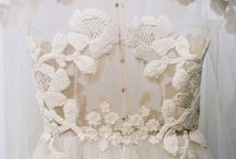~ p u r e   w h i t e ~  / All things white - what else? / by lisa gavin-wehner