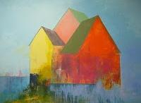 Art Michel Dangelo