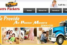 Pune Movers Packers Blog