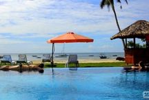 Hotels Philippines / Find a great hotel in the Philippines with hotelsclick.com