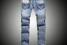 Jean Replay Pas Cher / Jeans Replay Homme - Vendre Jeans Pas Cher en MARQUEJEAN.COM http://www.marquejean.com/Jeans-Replay