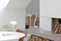 Design ideas for my dream house