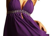 Lingerie ★★ VIOLET // PURPLE / ¡¡¡¡¡¡ IMPORTANTE !!!!!!..............!moved to https://www.pinterest.com/Raemon1975/ ............ Nos mudamos a moved to https://www.pinterest.com/Raemon1975