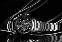Wrist Watch / by DSG