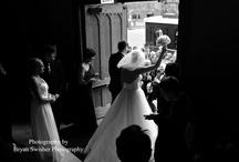 Charlotte Wedding Pictures / Bryan Swisher Photography wedding pictures in Charlotte, NC