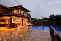 Perfect Patios & Pools