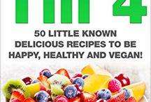 Diet: Raw Till 4