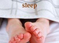 Health - Sleep