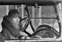 1920s-1930s