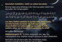 Doa dan Zikir Sesuai Sunnah Nabi ﷺ / Mari sebarkan dakwah sunnah dan meraih pahala. Ayo di-share ke kerabat dan sahabat terdekat..! Ikuti kami selengkapnya di: WhatsApp: +61 (450) 134 878 (silakan mendaftar terlebih dahulu) Website: http://nasihatsahabat.com/ Email: nasihatsahabatcom@gmail.com Facebook: https://www.facebook.com/nasihatsahabatcom/ Instagram: NasihatSahabatCom Telegram: https://t.me/nasihatsahabat Pinterest: https://id.pinterest.com/nasihatsahabat