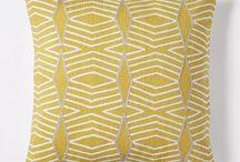 Theme - Yellow