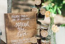 Mom's Wedding / by Megan Williams